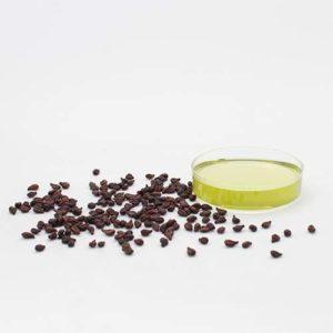 aceite de pepa de uva